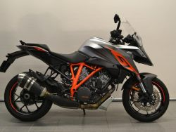 1290 SUPERDUKE GT R ABS
