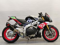 TUONO V4 1100 FACT SUPERPOLE
