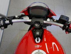 DUCATI - M 797 ABS