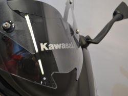 KAWASAKI - Z 1000 SX ABS