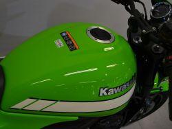 KAWASAKI - Z 900 RS CAFE