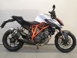 1290 SUPERDUKE R ABS