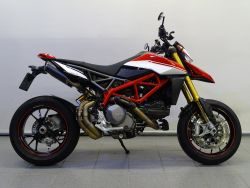 HYPERMOTARD 950 SP 35KW