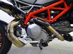 DUCATI - HYPERMOTARD 950 SP 35KW