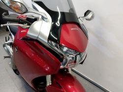 HONDA - VFR1200F