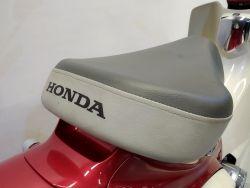 HONDA - SUPER CUB C125