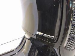 VESPA - GTS 300 SUPERTECH HPE