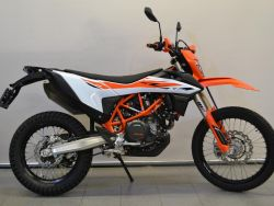 690 ENDURO R ABS