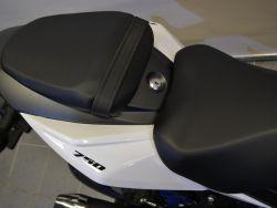SUZUKI - GSX-S 750 A