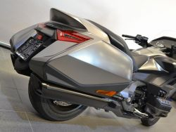 HONDA - GL 1800 ABS