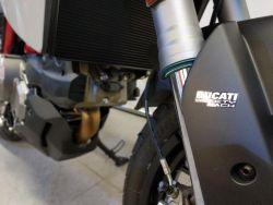 DUCATI - MULTISTRADA 950 S