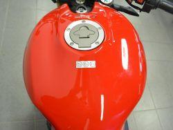DUCATI - M 1200 S