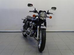 KAWASAKI - W800