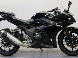 GSX-R 250 A