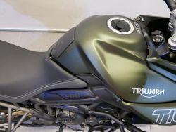 TRIUMPH - TIGER 800 XC X