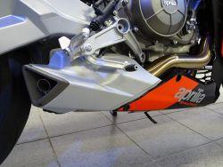 APRILIA - RS 660