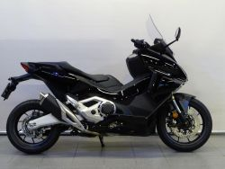 NSS 750 FORZA