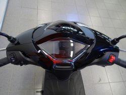 HONDA - SH 350 I ABS