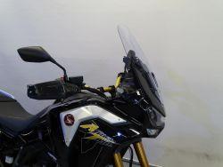 HONDA - CRF 1100 L ADVENTURE SPORT DCT