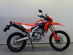 CRF 300 L