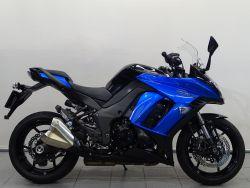 Z 1000 SX