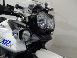 TRIUMPH - TIGER 800 XR X LOW