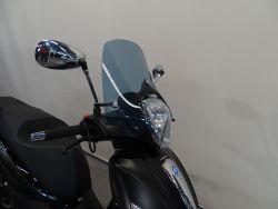 PIAGGIO - BEVERLY CRUISER 350