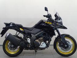DL 1050 XT