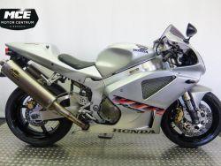 VTR 1000 SP 1 - HONDA