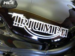 TRIUMPH - Daytona 955i
