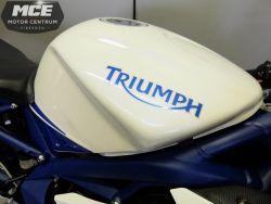 TRIUMPH - Daytona 675SE