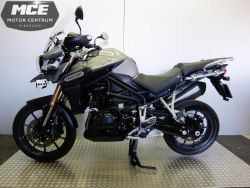 TRIUMPH - Tiger Explorer ABS
