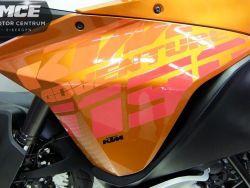 KTM - 1190 Adventure std