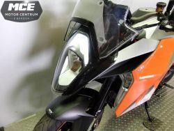 KTM - 1290 Superduke GT