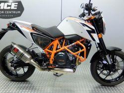 Duke 690 R