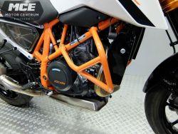 KTM - Duke 690 R