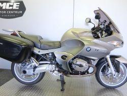 R1200ST - BMW