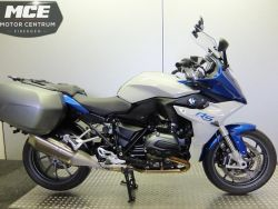 R1200 RS - BMW