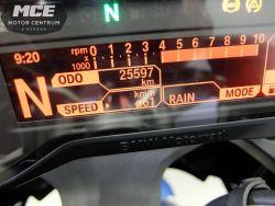 BMW - R1200 RS