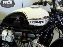TRIUMPH - Speedmaster 1200
