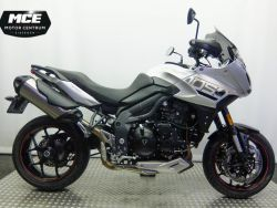 Tiger 1050 Sport