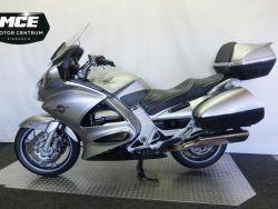 HONDA - ST1300 ABS Pan European