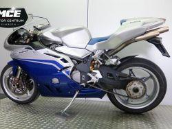 MV AGUSTA - F4 1000