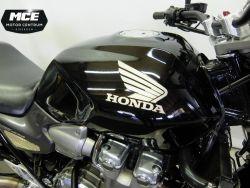 HONDA - CB 1300