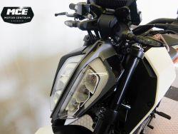 KTM - DUKE 125 abs