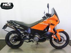 Adventure 990 ABS