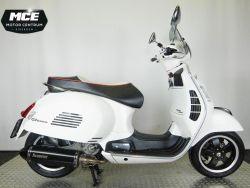 GTS300 I.E