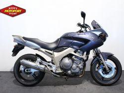 TDM 900 - YAMAHA