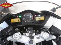 HONDA - VFR 800 FI ABS