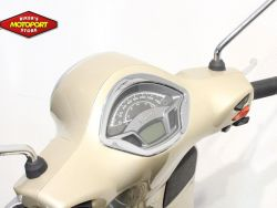 VESPA - GTS 300 Classica ABS